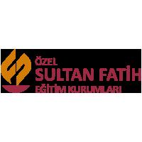 sultan-fatih