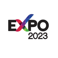 expo223